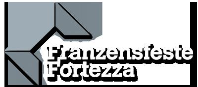 Fortress Franzensfeste